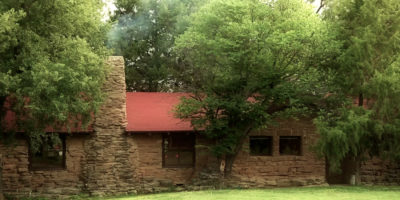 starlight canyon bed and breakfast in amarillo texas