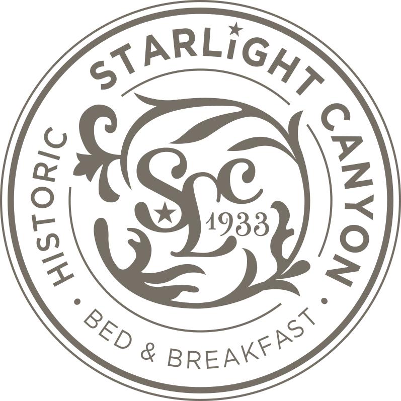 Starlight logo