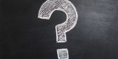 questions to ask when staying at a bed and breakfast in amarillo tx